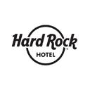 Hard Rock Hotels Voucher Codes