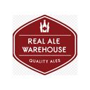 Real Ale Warehouse Voucher Codes