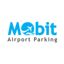 Mobit Airport Parking Voucher Codes 2017
