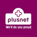 Plusnet Mobile Voucher Codes