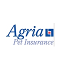 Agria Pet Insurance Voucher Codes