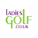Ladies Golf Voucher Codes 2017