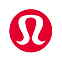 Lululemon Voucher Codes 2017
