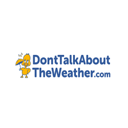 DontTalkAboutTheWeather Voucher Codes 2017
