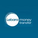 Lebara Money Transfer Voucher Codes