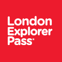 London Explorer Pass Voucher Codes 2017