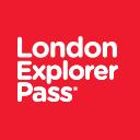 London Explorer Pass Voucher Codes