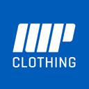 Myprotein Clothing Voucher Codes 2017