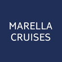 Marella Cruises Voucher Codes 2017
