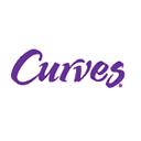 Curves Vouchers 2017
