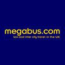 megabus Voucher Codes 2017