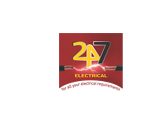247 Electrical Promo Code & Discount Codes :