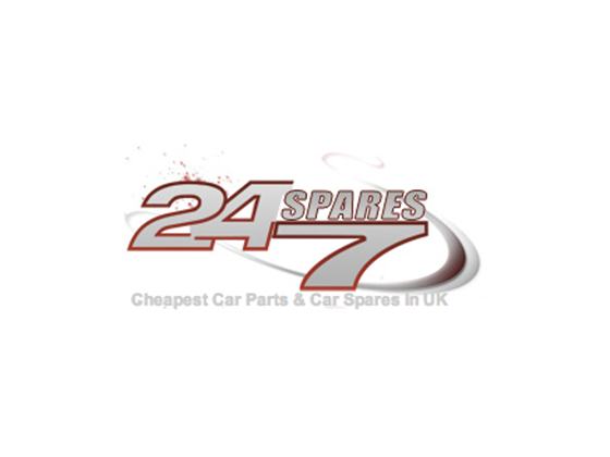 247 Spares Voucher code and Promos -