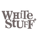 White Stuff Discount Codes 2017