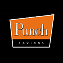 Punch Pubs Vouchers 2017