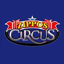 Zippos Circus Vouchers 2017