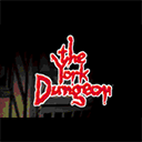 York Dungeons Vouchers 2017