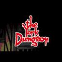 York Dungeons Vouchers