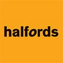 Halfords Voucher Codes 2017