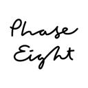 Phase Eight Voucher Codes