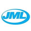 JML Direct Voucher Codes 2017