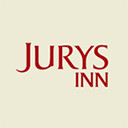 Jurys Inn Voucher Codes 2017