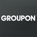 Groupon Voucher Codes