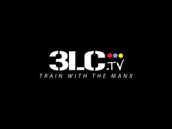 3LC Promo Code & Discount Codes :