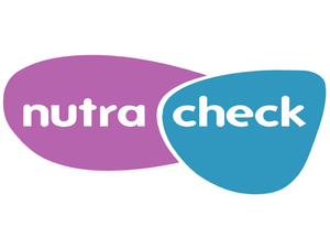 Complete list of 2017 Voucher and Promo Codes For Nutracheck