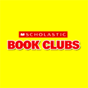 Scholastic Book Clubs Voucher Codes 2017