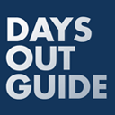 Days Out Guide Voucher Codes 2017