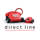 Direct Line Car Insurance Offers & Rewards 2017