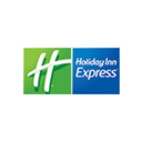 Holiday Inn Express Voucher Codes & Discount Codes 2017