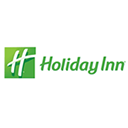 Holiday Inn Discount Codes