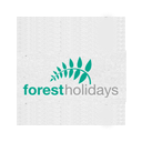 Forest Holidays Voucher Codes 2017