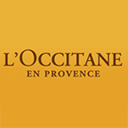 L'Occitane Discount Codes & Promotion Codes 2017