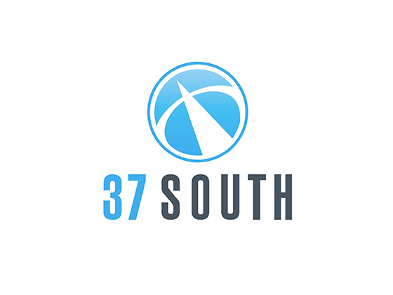 37 South Voucher code and Promos - 2017