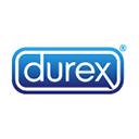 Durex Promo Code & Offers