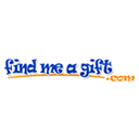 Find Me A Gift Voucher Codes 2017