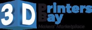 3dprintersbay Promo Codes & Coupons