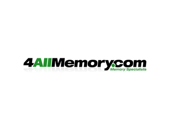 4 All Memory Voucher code and Promos - 2017