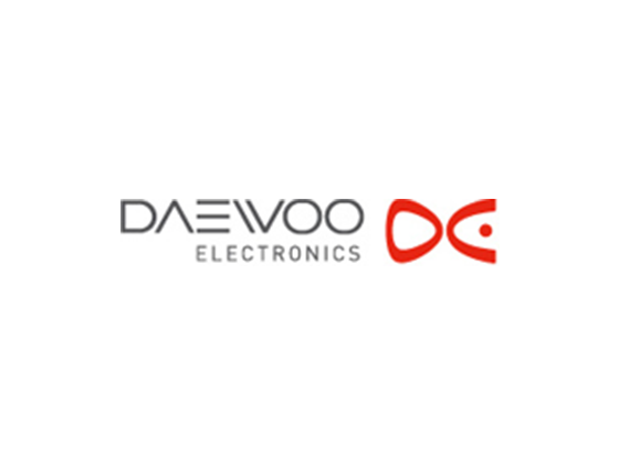 4 Daewoo Voucher code and Promos - 2017