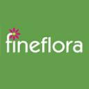 Fineflora Voucher Codes & Discount Codes