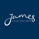 James Villas Discount Codes 2017