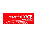 Parcel Force Voucher Codes 2017