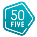 50 Five Voucher and Discount Codes