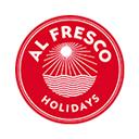 Al Fresco Holidays Voucher Codes & Discount Codes 2017
