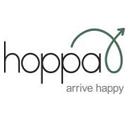 hoppa Promotional Code
