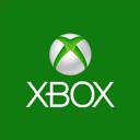 Xbox Voucher Codes 2017