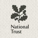 National Trust Online Shop Voucher Codes